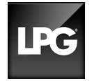 LGP_KSLC