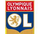 Olympique_Lyonnais_KSLC