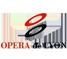 Opera_Lyon_KSLC