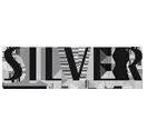 Silver_Plate_KSLC